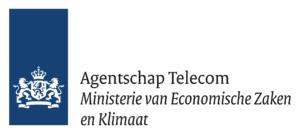 Wij zijn door Agentschap Telecom, van het Ministerie van Economische Zaken en Klimaat, aangewezen als een officiële examinerende instantie voor het basiscertificaat marifonie.
